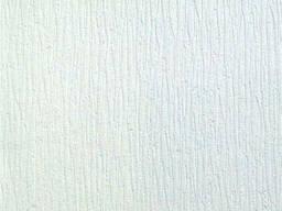 Крепированая бумага белая 70/90 гр