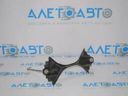 Крепление АКБ в сборе Mazda6 13-17 KD53-56-031A