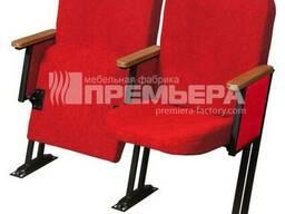 """Кресла для актового зала """"Темпо"""""""