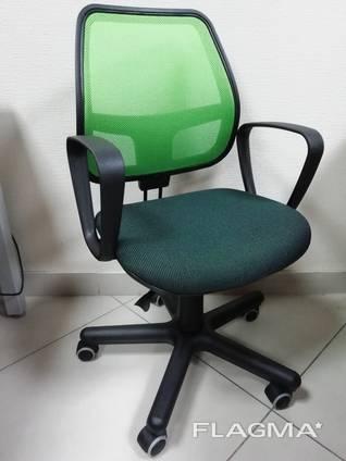 Кресло ALFA