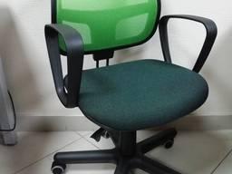 Кресло ALFA - фото 1