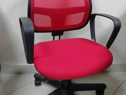 Кресло ALFA - фото 2
