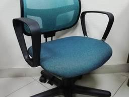 Кресло ALFA - фото 4