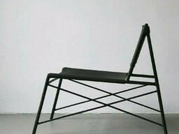 Кресло для гостиной купить