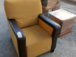 Оборудование и Мебель Для Гостиницы б\у