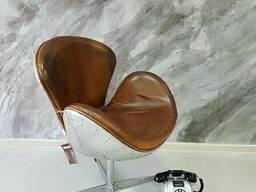 Кресло «Faraday» – правильный выбор для Вас