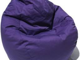 Кресло груша, бинбэг, мягкая мебель