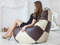 Кресло груша по акции