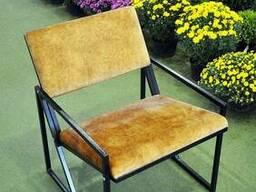 Кресло комфорт для зоны отдыха