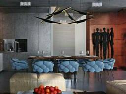 Кресло LOFT фото идеи для вашего дома