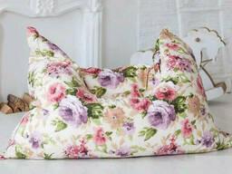 Крісло мат подушка безкаркасні меблі