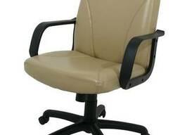 Кресло офисное Флай - фото 3