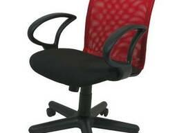 Кресло офисное Клио Люкс