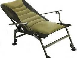 Кресло раскладное SL-103 Ranger