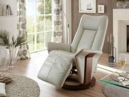 Relax Крісло релакс: переваги і особливості Relax