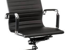 Кресло руководителя Solano