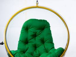 Кресло шар прозрачное original bubble chair (Модельный ряд)