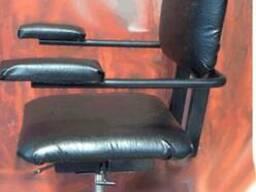 Кресло (стул) крановщика
