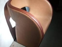 Кресло, стул, кресло-чаша
