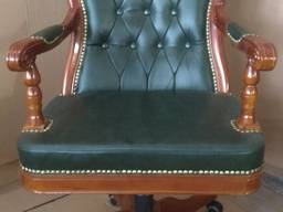 Кресло VIP класса
