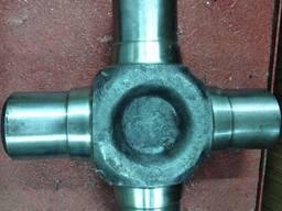 Подшипники 814712К1 для карданного вала тепловоза ТГМ4 ТГМ6
