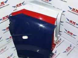 Крило крыло Master 2.5 2003-2009 Movano Interstar Мастер Мов