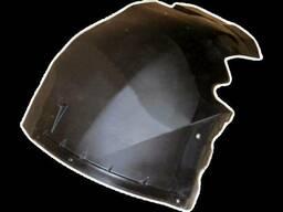 Крило передне переднього колеса L Renault Magnum 5010574668