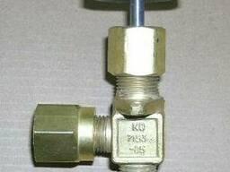 КК7736; КК7737; КК7324: КК7647; КК7648: КК0410 00 110: