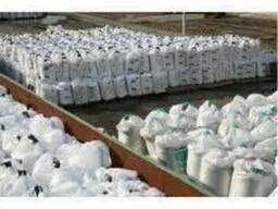 Продам алюмохромфосфатное связующее (АХФС, клей высокотемпер