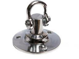 Кріплення для пневмогруші боксерської PowerPlay 3071 SKL24-143812