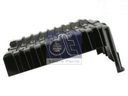 Кришка акумулятора DAF XF, CF E2, E3