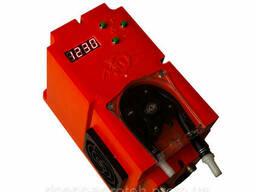 Перистальтичный насос-дозатор НП-02