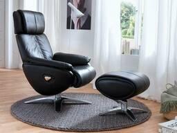 """Крісло """"Релакс"""" - м'яке, дуже зручне і стильне. Воно прекра"""