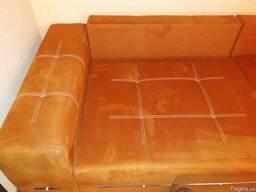 Кривой рог чистка мебели. Кривой рог химчистка дивана