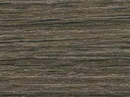 Кромка ПВХ мебельная Дуб сарагоса Termopal