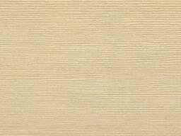 Кромка ПВХ мебельная Лоредо светлый 8915 Termopal.