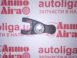 Кронштейн форсунки FIAT Doblo I 05-09 бу