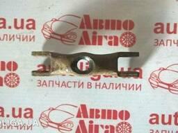 Кронштейн форсунки Citroen Nemo 07-16 бу