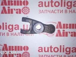 Кронштейн форсунки FIAT Punto III 05-12 бу