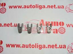Кронштейн форсунки Sprinter W906 06-13