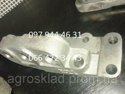 Кронштейн гидроцилиндра МТЗ-82 (нового образца)