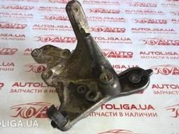 Кронштейн клапана EGR FORD Focus MK2 08-11 бу