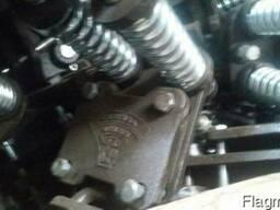 Кронштейн КПЕ в зборе от производителя Велес-Агро - фото 3