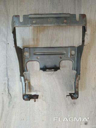 Кронштейн крепления Sync 2 Ford Escape 2013-2016