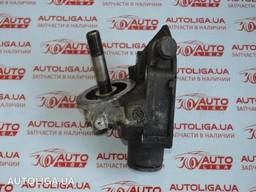 Кронштейн масляного фильтра AUDI TT 98-06 бу