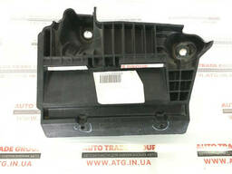 Кронштейн подставки аккумулятора Ford Fusion 2013-16 DG93-10663-A