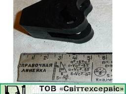 Кронштейн гидрораспределителя РХ-346 на погрузчик Балканкар