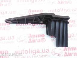 Кронштейн топливного фильтра FORD Kuga MK2 12-19 бу