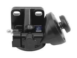 Кронштейн топливного фильтра Ивеко грубой очистки 500316868