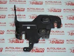 Кронштейн Webasto (Отопитель автономный) AUDI A3 8P 08-13 бу